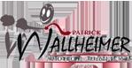 Wallheimer